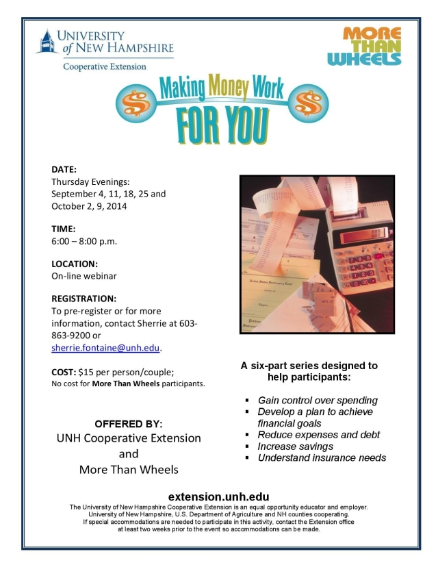 flyer MMWFY MTW Sept 4 to Oct 9.2014-page-001