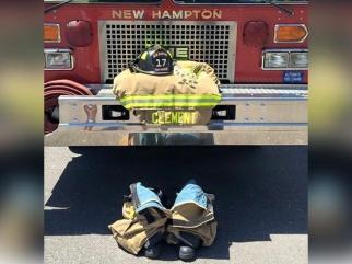 New-Hampton-6-15-jpg