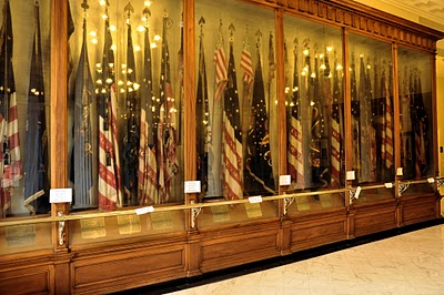 nh-hall-of-flags