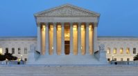 Supreme-Court-United-States-SCOTUS