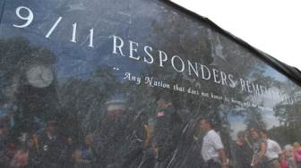 FirstResponders