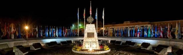 memorial-park-top