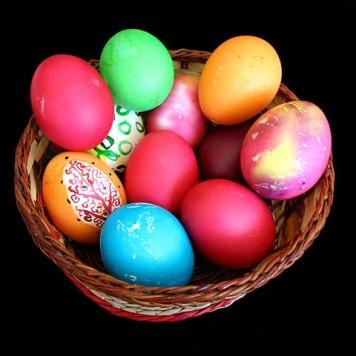 480px-Bg-easter-eggs