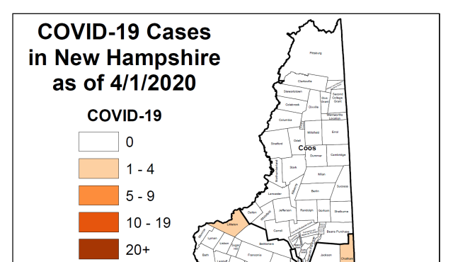 April 1 Case Map (1)