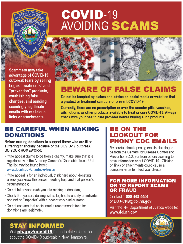 covid19-scam-notice