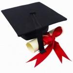Graduation-Cap-and-Diploma-300x300
