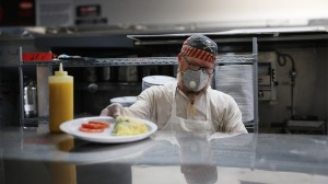 Male_Cook_Food_Mask_1296x728-header-1