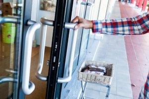 well-surfaces-door-jumbo