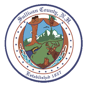 SullivanCountySeal
