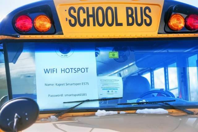 NHDOV-032520-R-COVIDbuses1t.jpg