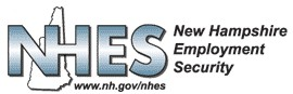 link to NH employment security